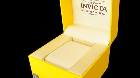 9212 Invicta Speedway - Фото_5