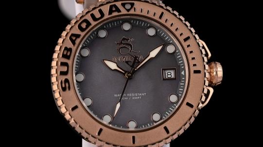 27357 Женские часы Invicta Subaqua Limited Edition - Фото_1