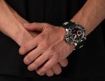 Мужские часы Invicta 20472 sea hunter