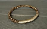 Купить  53312 Мужской браслет Invicta - Фото_1