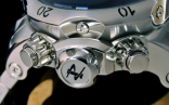 Купить  11787 Invicta Reserve Venom - Фото_3
