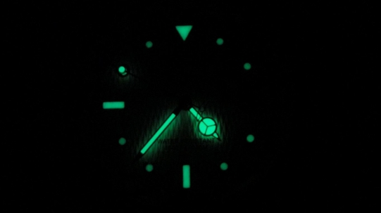 12837 Invicta Pro Diver Automatic - Фото_2