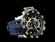 invicta 19251 i force