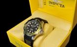 Купить  12560 Invicta Pro Diver - Фото_6