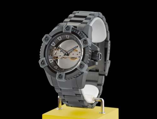 Мужские часы Invicta 26487 Arsenal