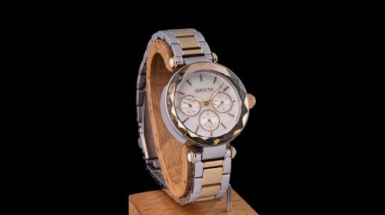31302 Женские часы Invicta Angel - Фото_4
