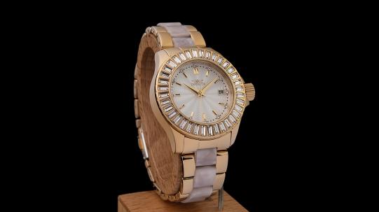 17940 Женские часы Invicta Angel - Фото_3
