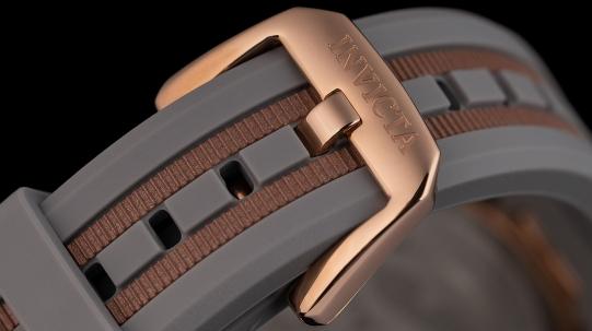 27357 Женские часы Invicta Subaqua Limited Edition - Фото_5