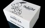 Купить  24907 Женские часы Invicta Character - Фото_6