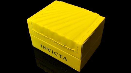 12986 Invicta Arsenal - Фото_6