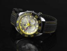 Мужские часы Aragon A387YEL