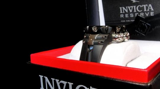 11706 Invicta Reserve Venom II - Фото_7