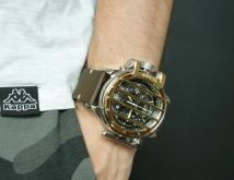 Мужские часы Invicta 28123 Vintage Swiss