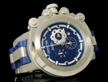 Мужские часы Invicta 28403 Trigger Coalition Forces