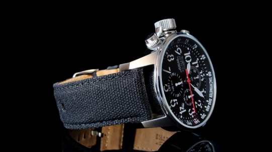 1512 Invicta I Force - Фото_4