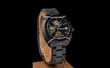 Купить  31844 Женские часы Invicta Army - Фото_4