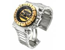 Invicta 13074 Coalition Forces
