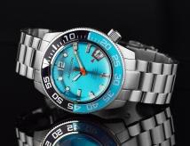 Мужские часы Aragon A337AQU
