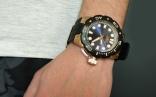 Купить  30722 Invicta Pro Diver - Фото_5