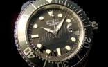 Купить  90286 Invicta Pro Diver - Фото_1