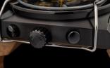 Купить  31844 Женские часы Invicta Army - Фото_3