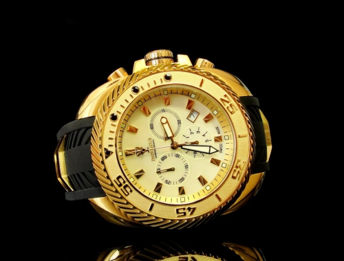 Invicta IMP1032 Imperious