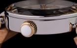 Купить  31302 Женские часы Invicta Angel - Фото_3