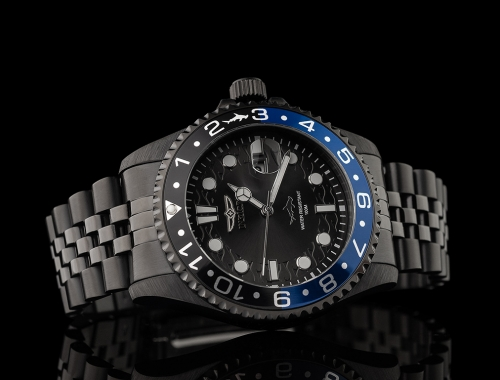 Мужские часы Invicta 30627 Pro Diver