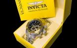 Купить  11601 Invicta Reserve Bolt  - Фото_6