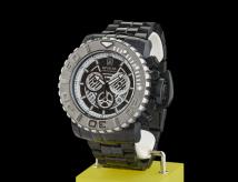 Мужские часы Invicta 33995 Jason Taylor