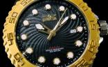 Купить  12923 Invicta Pro Diver - Фото_1