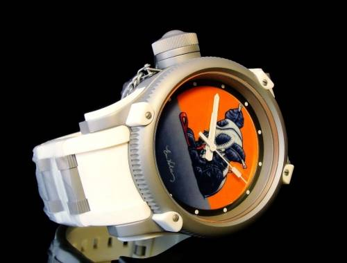 Invicta 11153 Artist Series