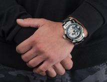 Мужские часы Invicta 28704 Dragon