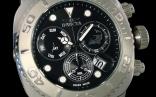Купить  14645 Invicta Australian Diver - Фото_1