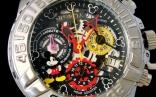 Купить  24506 Женские Invicta Subaqua Disney - Фото_1