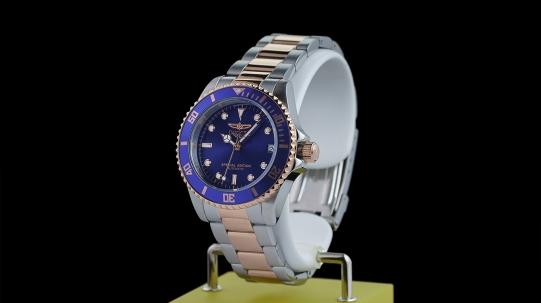 30605 Женские часы Invicta Pro Diver - Фото_4