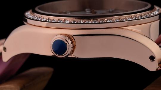 31190 Женские часы Invicta Angel - Фото_2