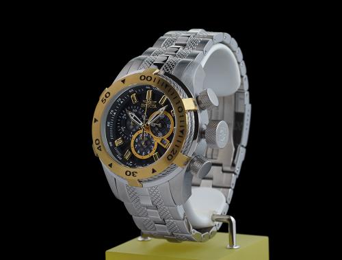 Мужские часы Invicta 29743 Reserve Bolt
