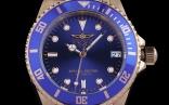 Купить  30606 Женские часы Invicta Pro Diver - Фото_1