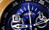 Купить  90034 Invicta Coalition Forces - Фото_2