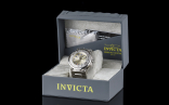 Купить  25925 Invicta Reserve Transatlantic - Фото_7