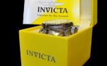 Купить  11598 Invicta Reserve Bolt II - Фото_7