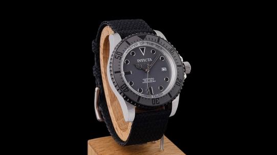 31485 Мужские часы Invicta Pro Diver - Фото_4