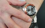Купить  30621 Invicta Pro Diver - Фото_6