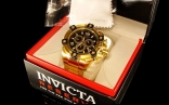 Купить  15827 Invicta Arsenal Octane - Фото_8