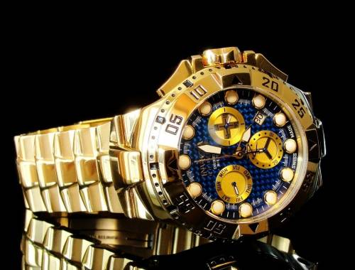 invicta 90051 reserve excursion