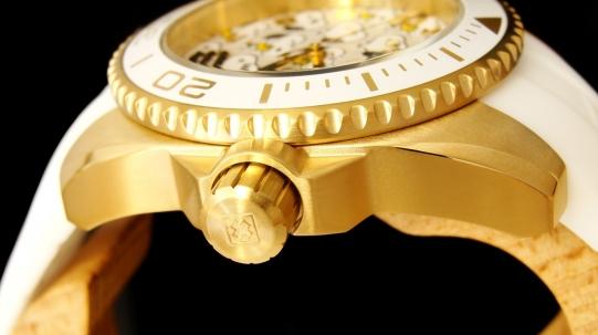 24907 Женские часы Invicta Character - Фото_2