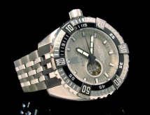 Мужские часы Invicta 15885 Jason Taylor