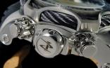 Купить  27711 Invicta Hybrid Venom - Фото_3