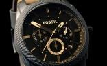 Купить  4656 Fossil FS4656 - Фото_1